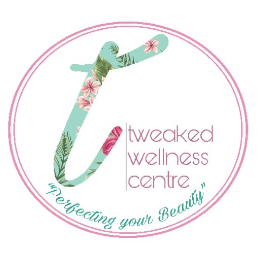 Tweaked Wellness Centre