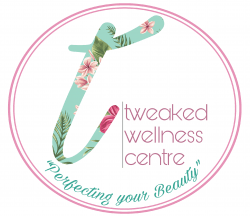 Tweaked Wellness Centre